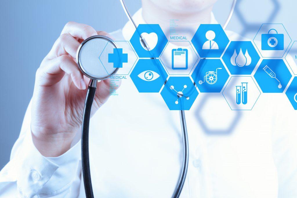 医療分野研究成果展開事業(先端計測分析技術・機器開発プログラム)