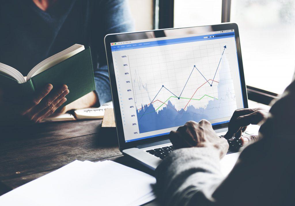 IoTテストベッド及び地域データセンターに係る助成金交付対象事業の募集(第3回)