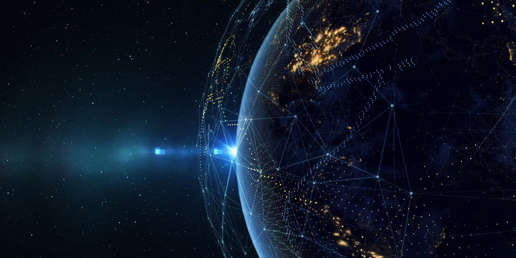 【山口県】やまぐち産業イノベーション促進補助金(航空機・宇宙産業 関連分野)