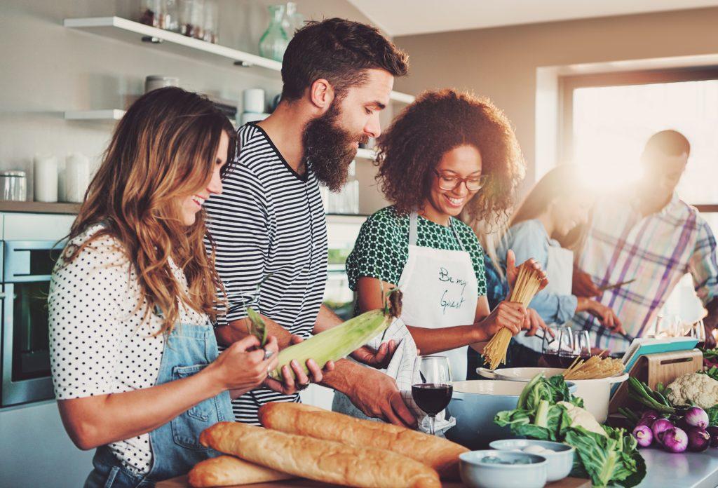 キユーピーみらいたまご財団 2019年度 助成プログラム A 「食育活動」