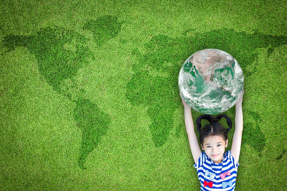 2018年度トヨタ自動車株式会社「トヨタ環境活動助成プログラム」