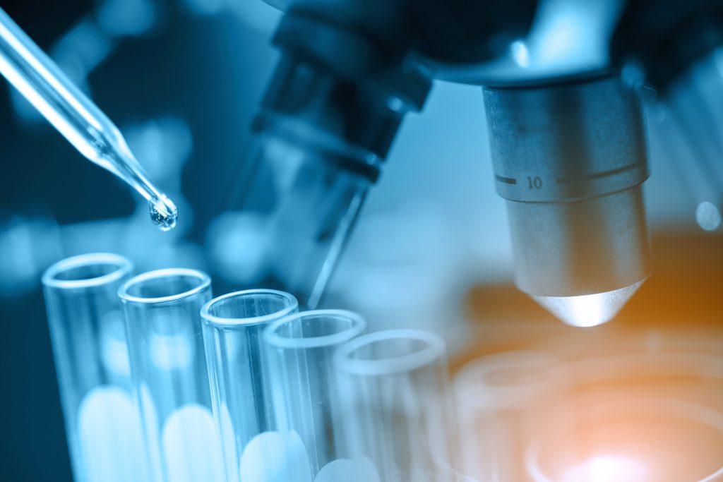 「再生医療の産業化に向けた評価基盤技術開発事業(再生医療シーズ開発加速支援)」に係る公募