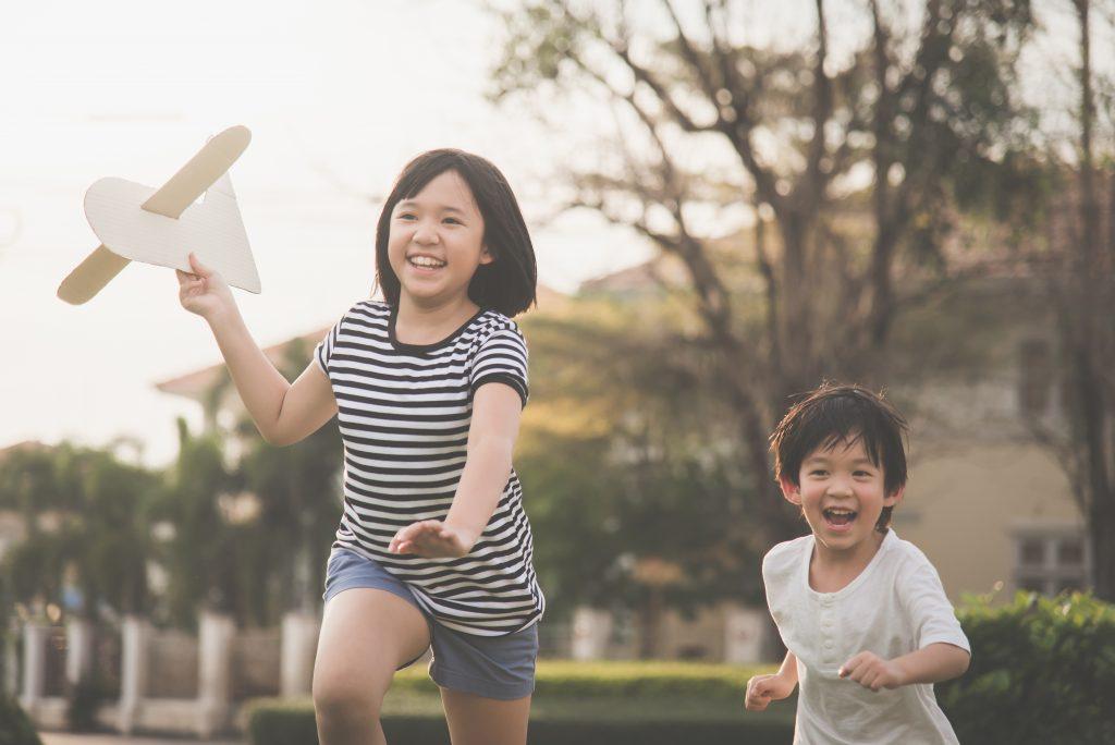 2018年度 経済的困難を抱える子どもの学び支援活動助成