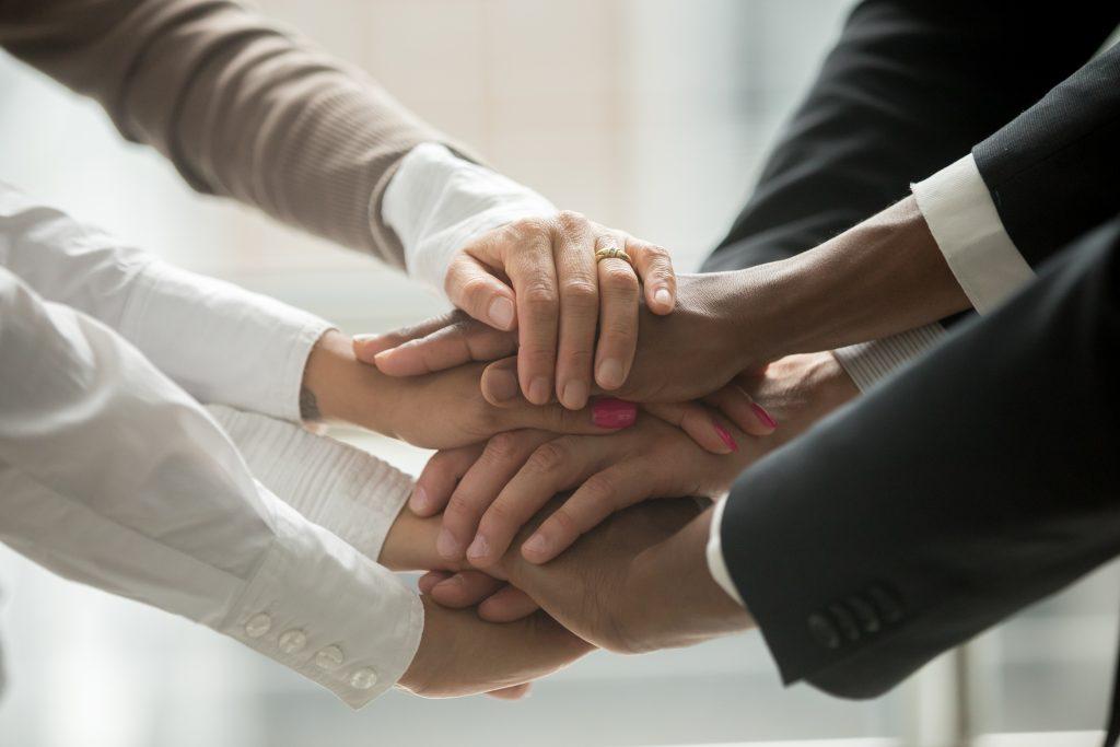 【東京都】平成30年度受注型中小企業競争力強化支援事業助成金 第2回募集