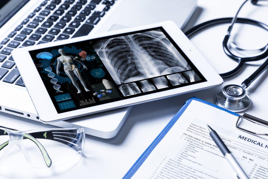 感染症対策医療・予防関連開発補助金
