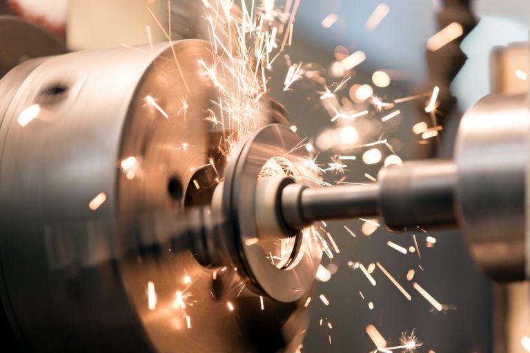 経済産業省系補助金(ものづくり補助金等)採択のポイント(3)~良い機会があるから、良い機械~