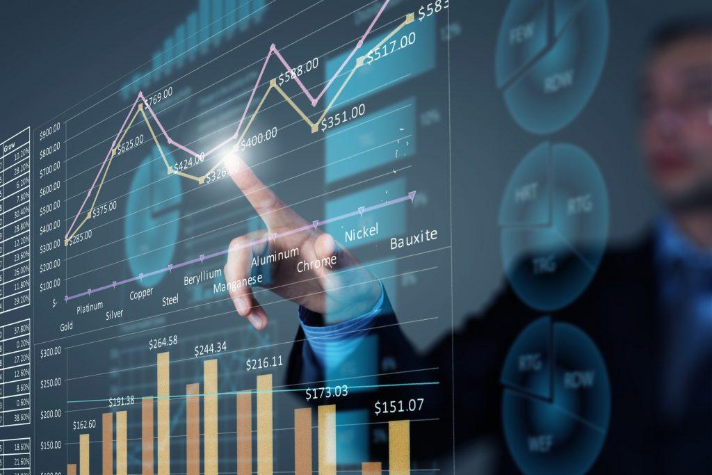 小規模事業者ICT活用促進事業費補助金