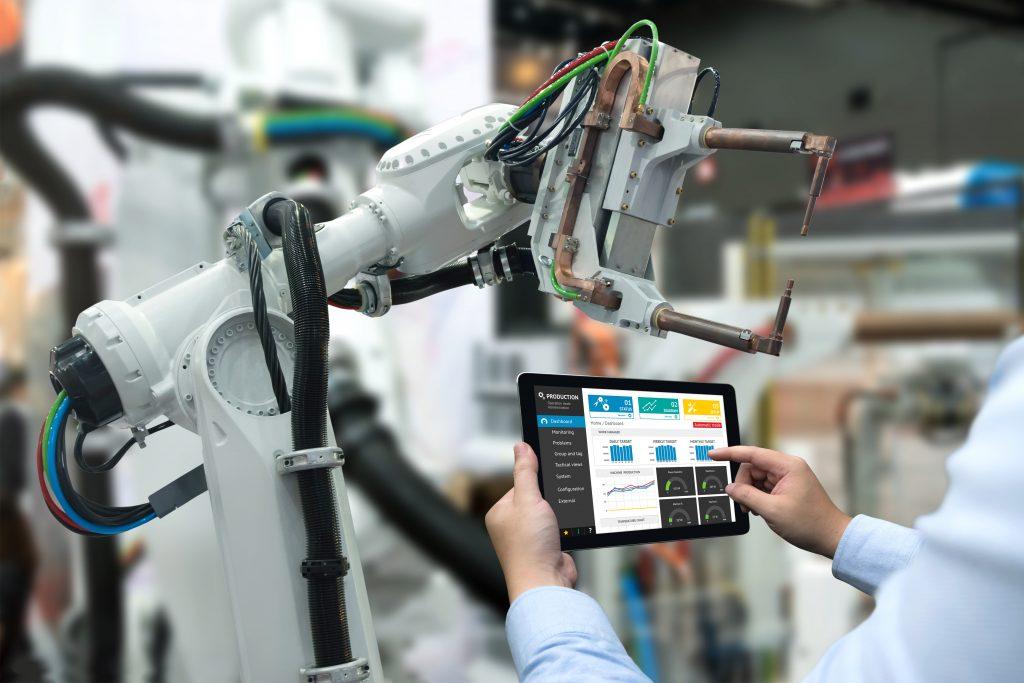 サービスロボットSIer人材育成事業 企画提案募集