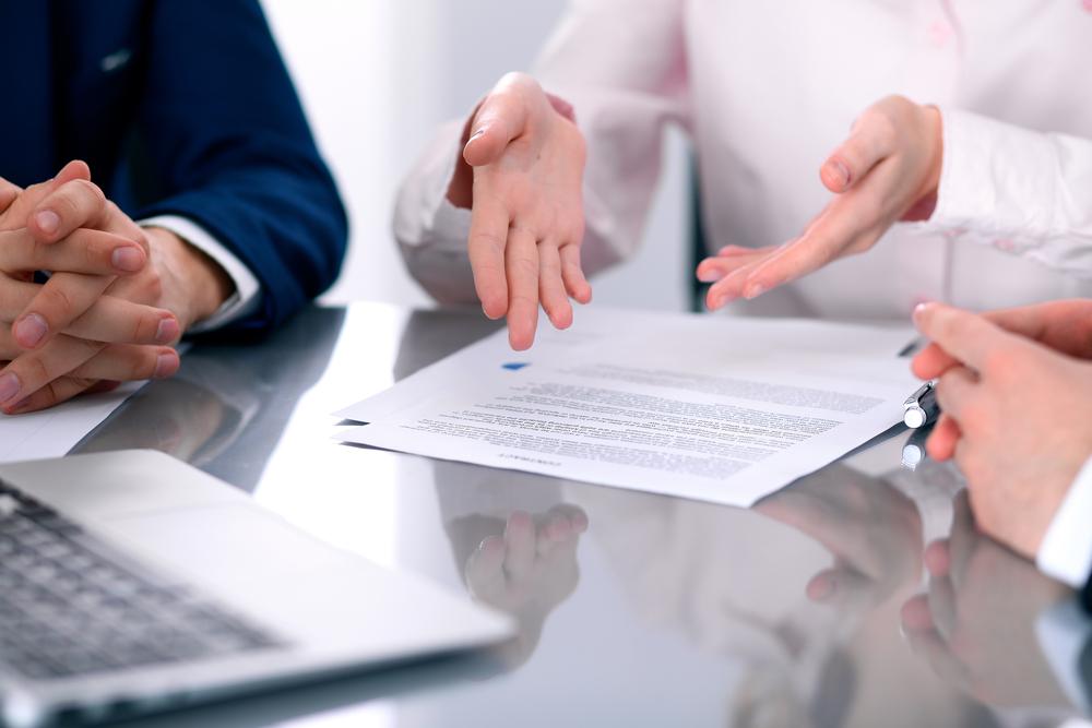厚生労働省 薬局医療安全対策推進事業実施法人の公募