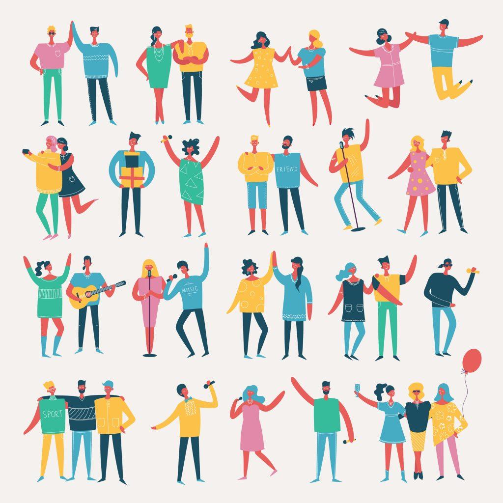 2019年度 住まいとコミュニティづくり活動助成