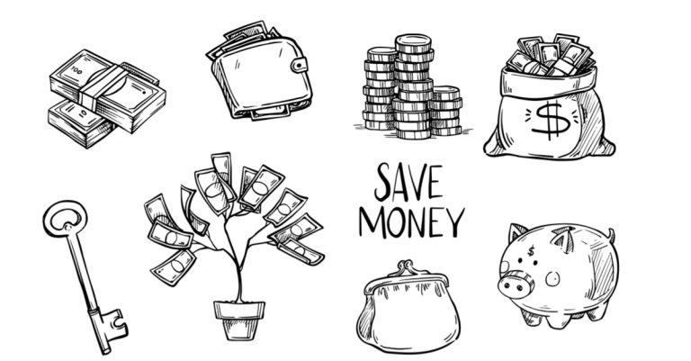創業補助金のポイント