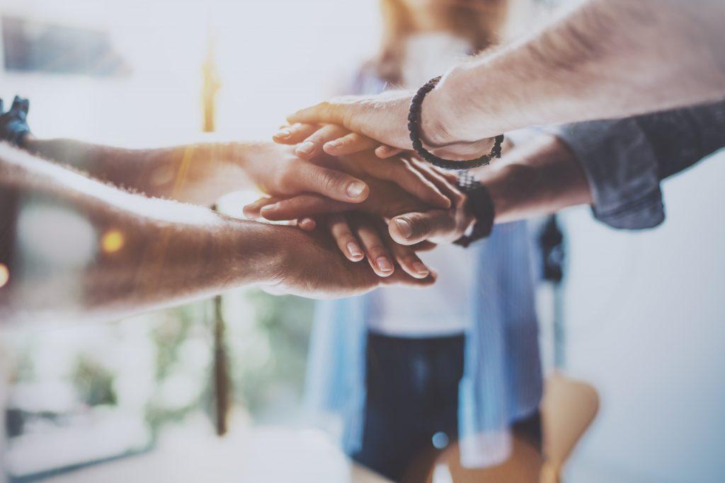 鹿児島中小企業等外国出願支援事業
