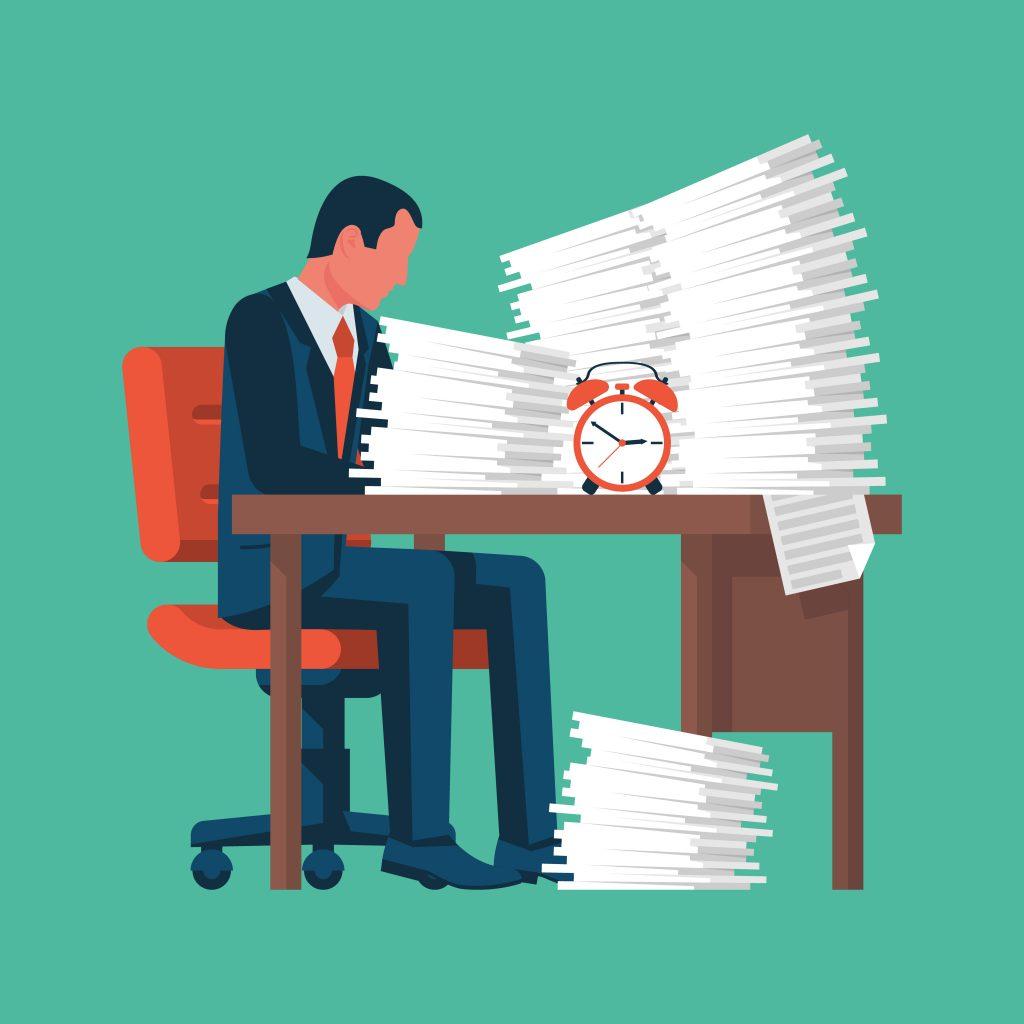 時間外労働等改善助成金(時間外労働上限設定コース)