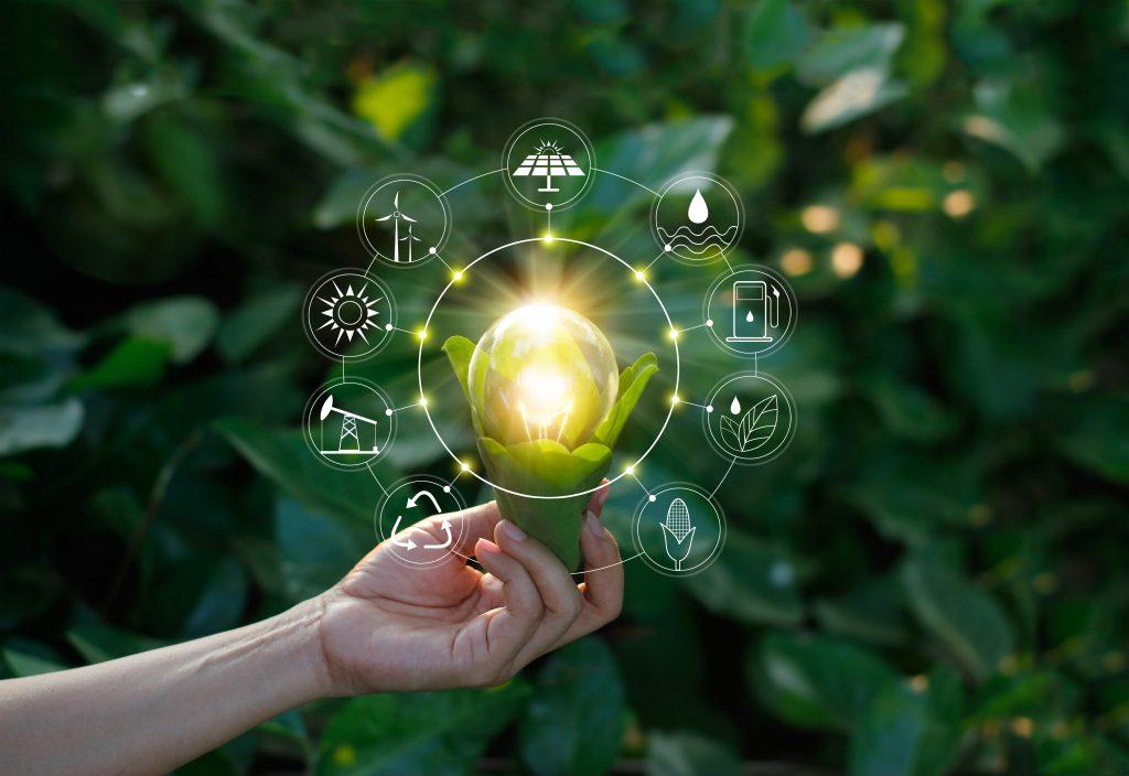 革新的パワーエレクトロニクス実装・事業化 推進事業補助金