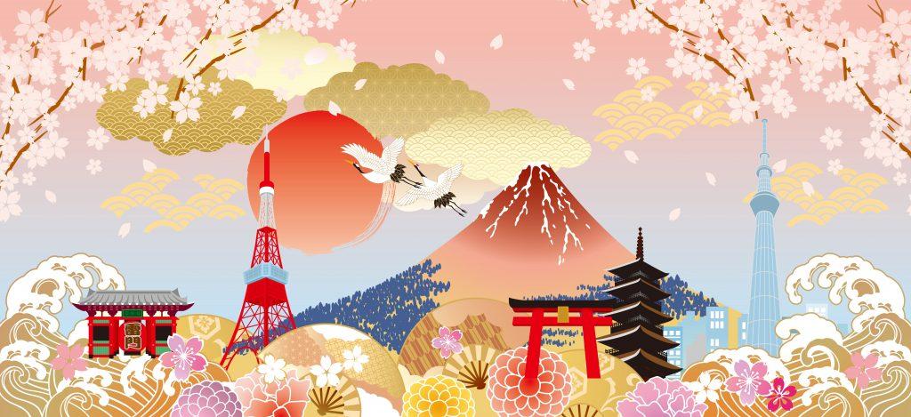 東京都 観光経営力強化事業
