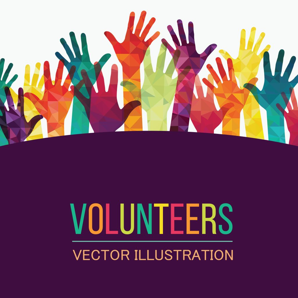 夏休み《学生ボランティア》被災地支援活動助成プログラム