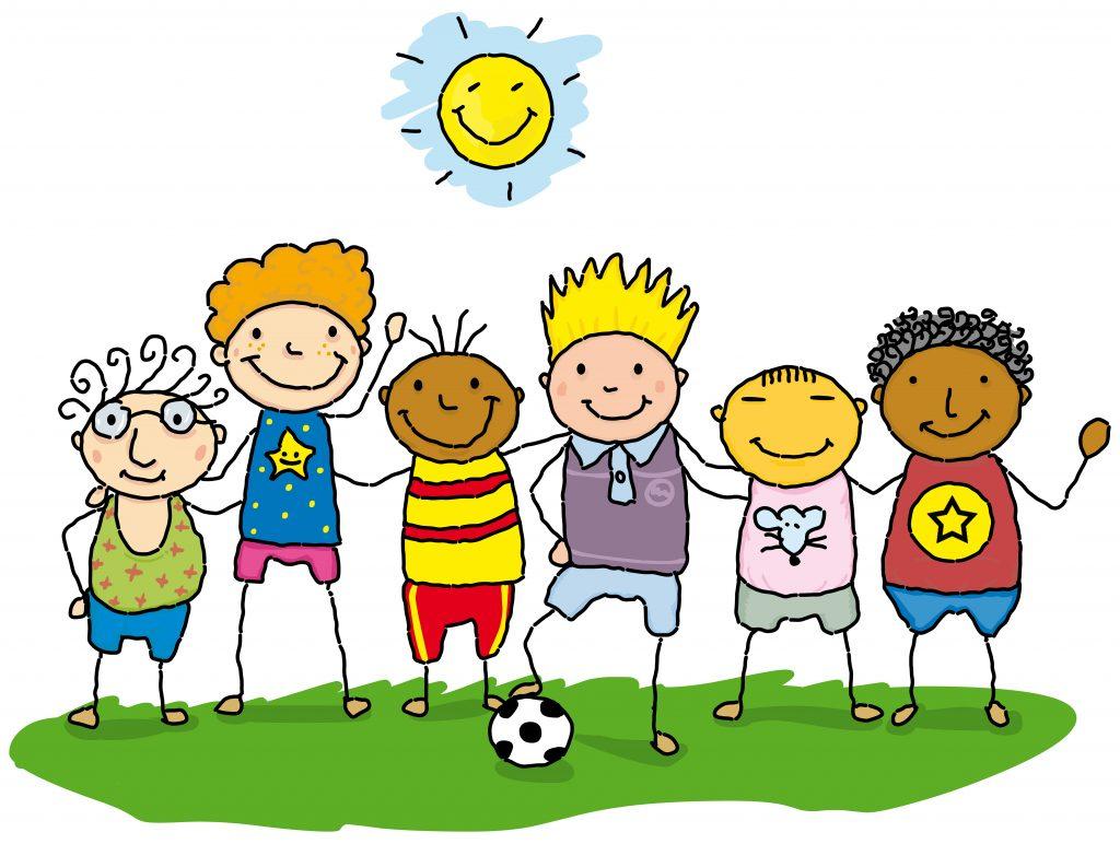 経済的困難を抱える子どもの学び支援活動助成