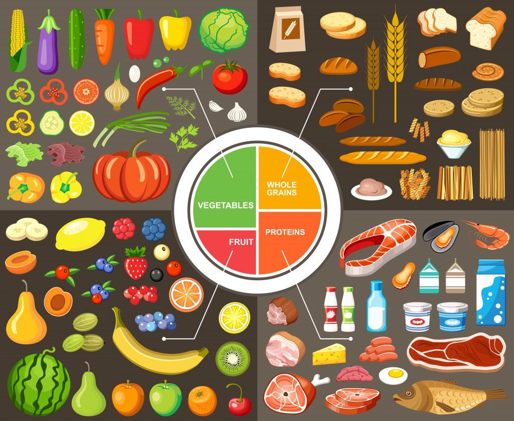 味の素ファンデーション「食と栄養」国際支援プログラム