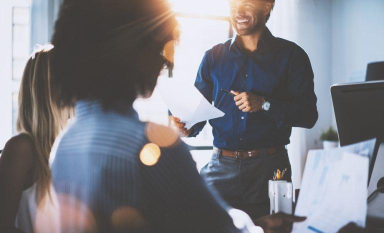 ぜひ活用したい優遇制度(1)~経営力向上計画