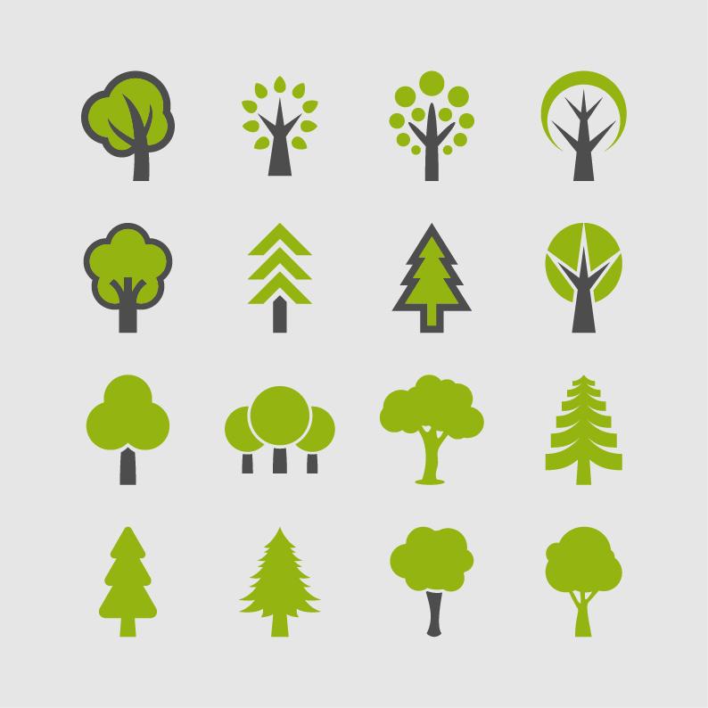 新たな森林空間利用創出対策