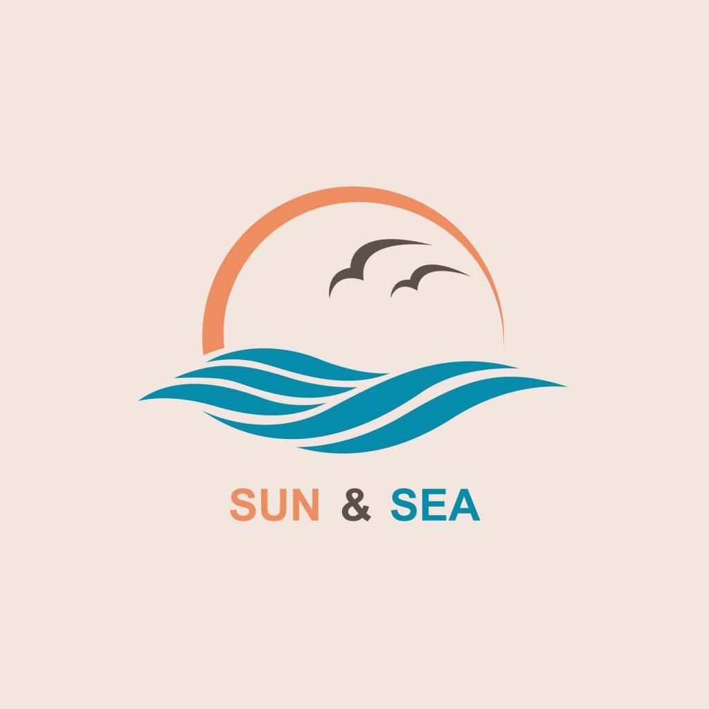 海洋周辺地域における訪日観光の充実・開拓及び魅力向上事業