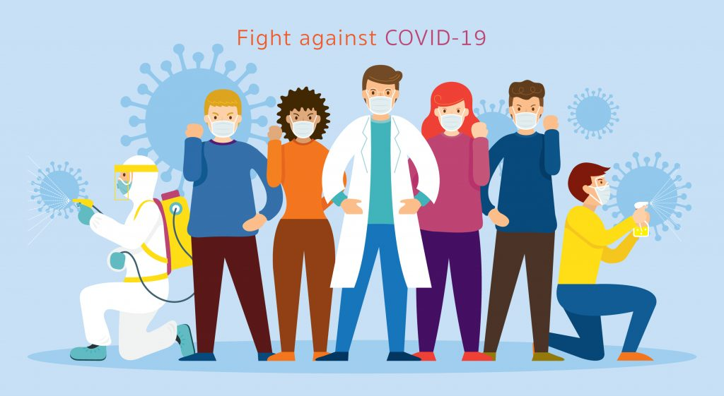 東京都商店街新型コロナウイルス感染症緊急対策奨励金