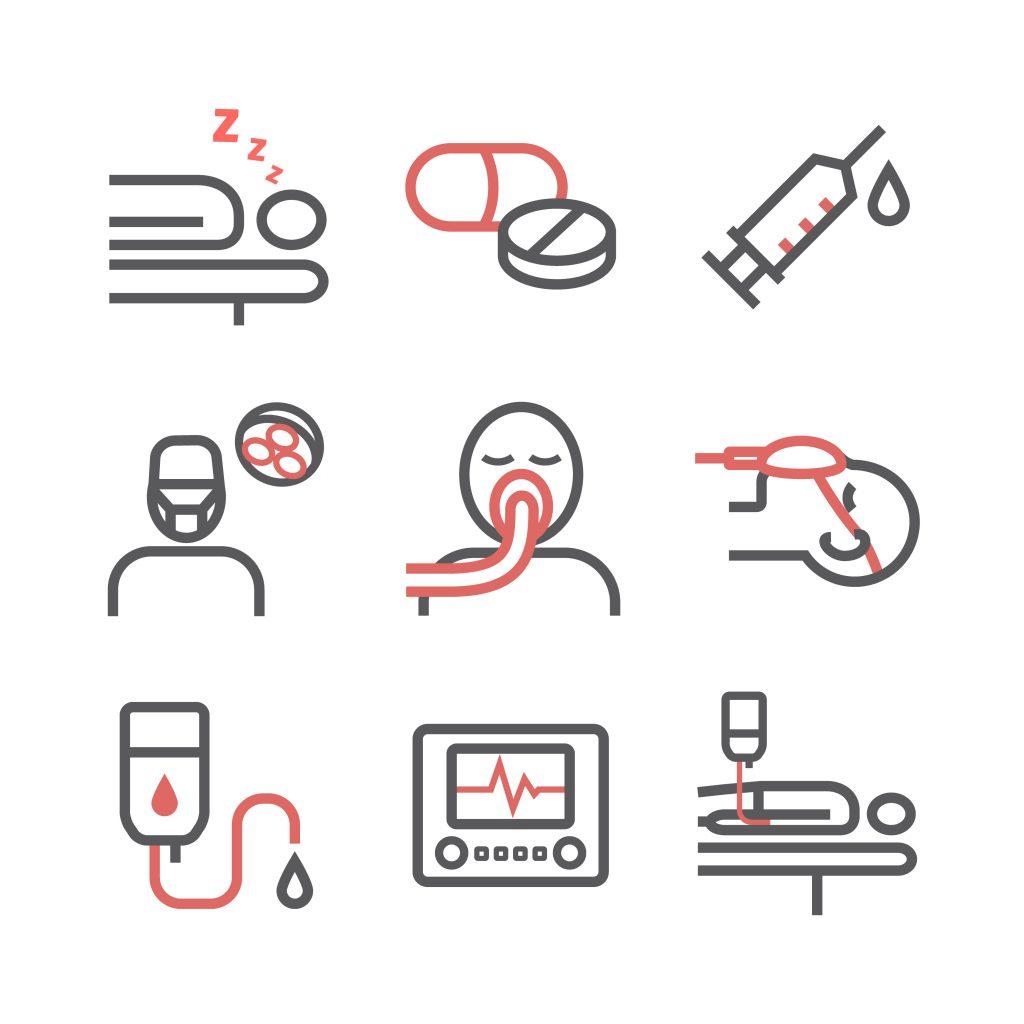 支援 拡大 の 薬局 等 における 感染 医療 防止 機関 等