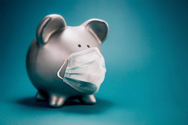 最終締切迫る!小規模事業者持続化補助金「コロナ特別対応型」を解説