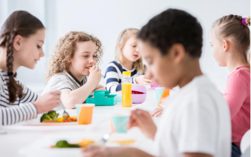 三重県 食を通じた子育て・支え愛事業補助金