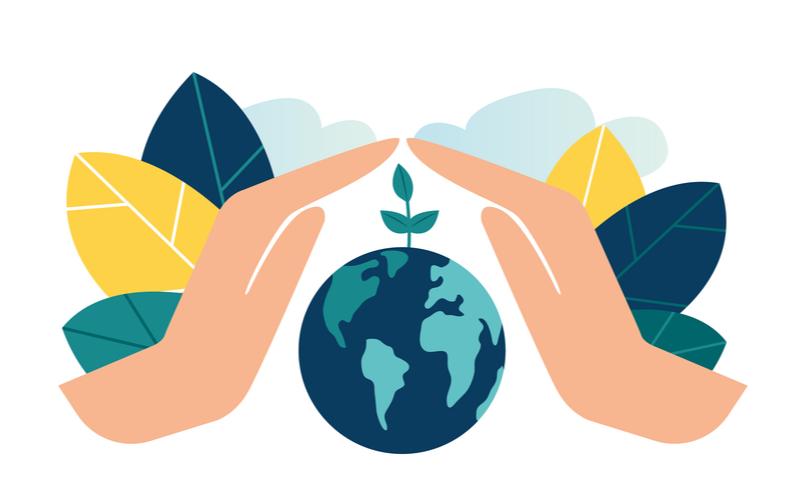 エフピコ環境基金