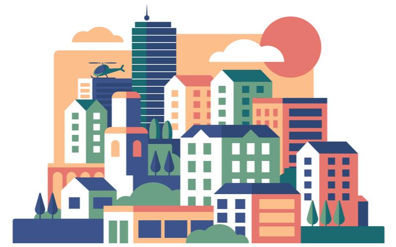 ハウジングアンドコミュニティ財団 住まいとコミュニティづくり活動助成
