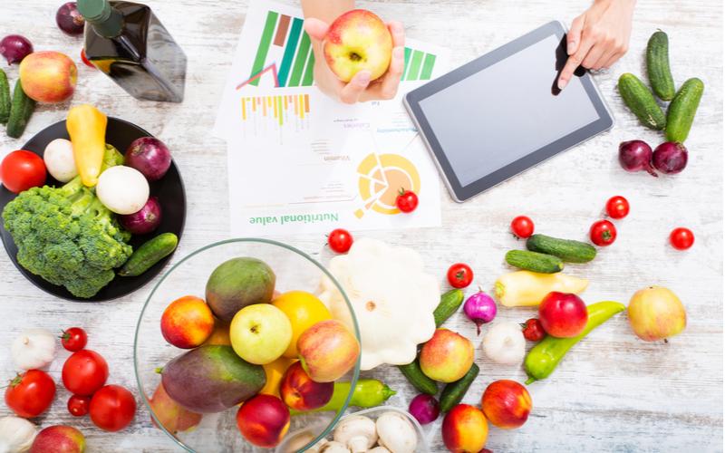 キユーピーみらいたまご財団2021年度 助成プログラムA「食育活動」