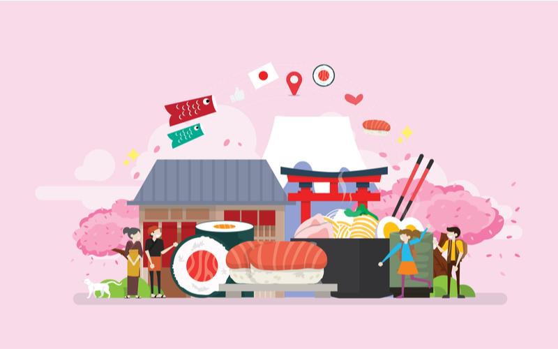 頑張ろう「食のみやこ鳥取県」緊急支援事業