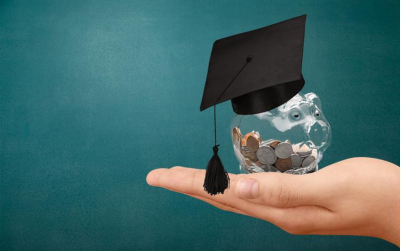 群馬県奨学金返還支援制度(企業連携型)