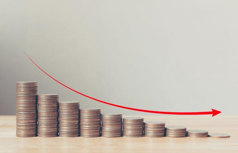 【注目の大型補助金】事業再構築補助金、ここがポイント!(5)