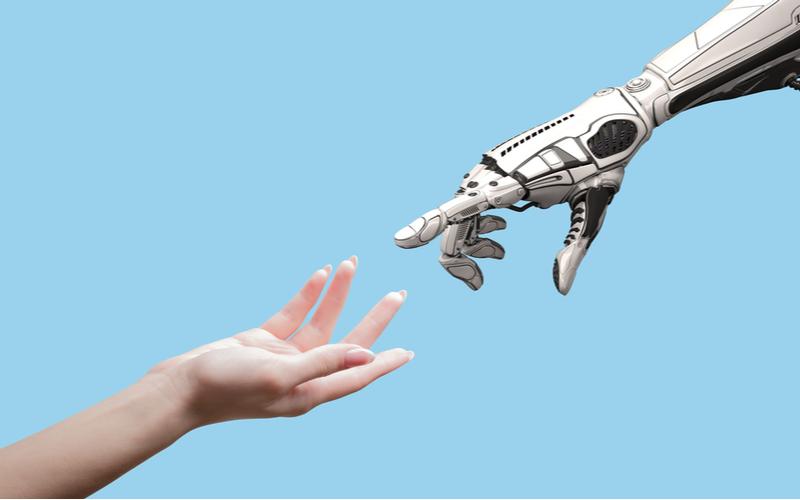 滋賀県 製造現場へのAI・IoT導入促進補助金