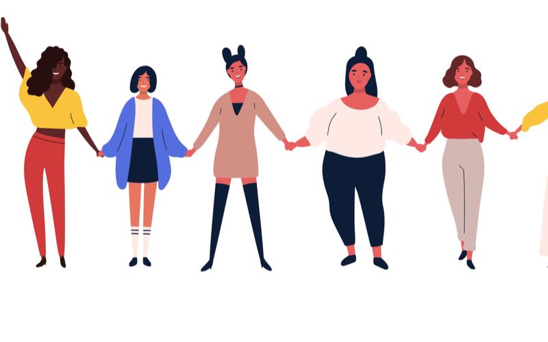 京都府女性活躍応援事業補助金