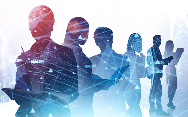 共創型サービスIT連携支援補助金
