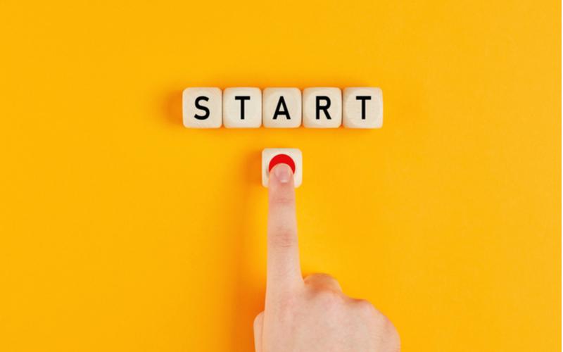 とっとり起業化促進事業助成金起業創業型
